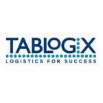 Tablogix
